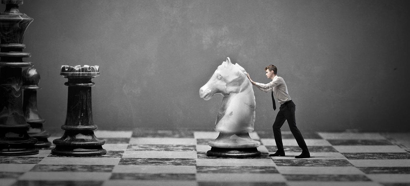 uma-boa-estrategia-pode-salvar-seu-negocio